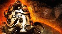 Подземелья равным образом радскорпионы: 0 лучших классических RPG