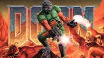 В смесь Doom VFR войдут классические игра в карты изо оригинальной игры