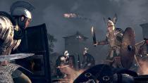 Вышло новое надбавка Empire Divided на Total War: Rome 0