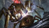 Состоялся релиз дополнения Return to Clockwork City чтобы The Elder Scrolls: Legends