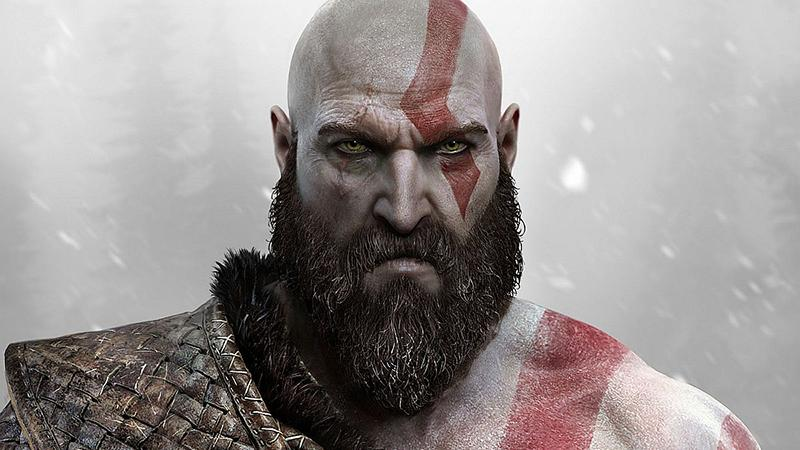 Будущие игры God of War могут исследовать египетскую или майскую мифологию