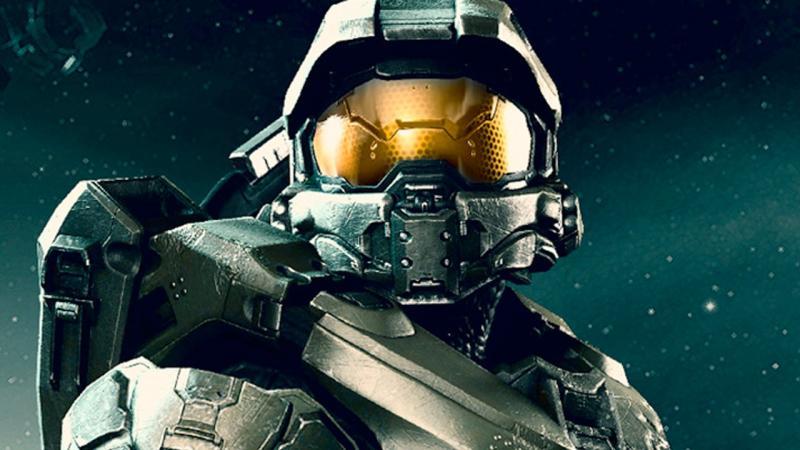 Halo 6 в этом году ждать не стоит