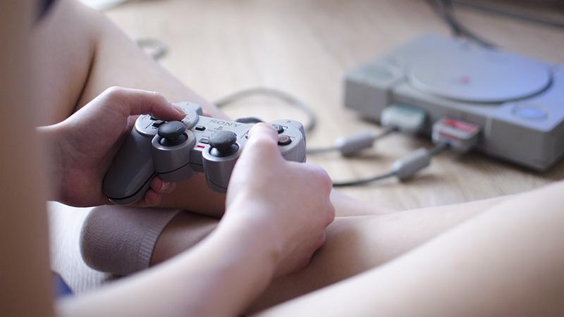 Владельцы PlayStation принесли больше всего консольного трафика на Pornhub