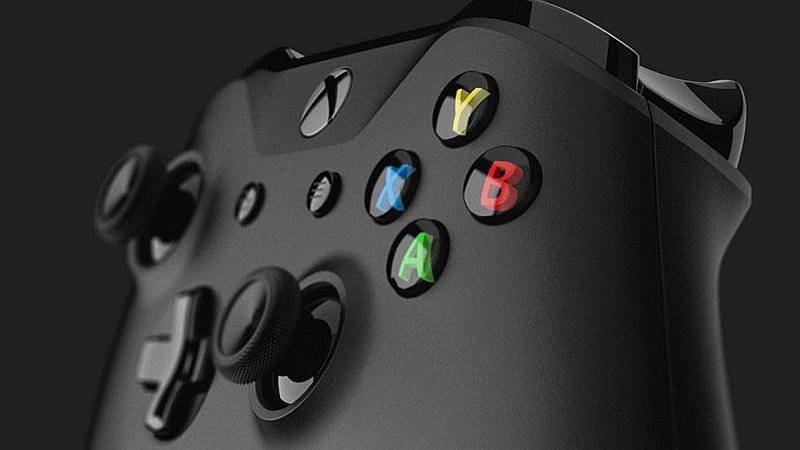 Xbox смогла обогнать PS4 по продажам в декабре