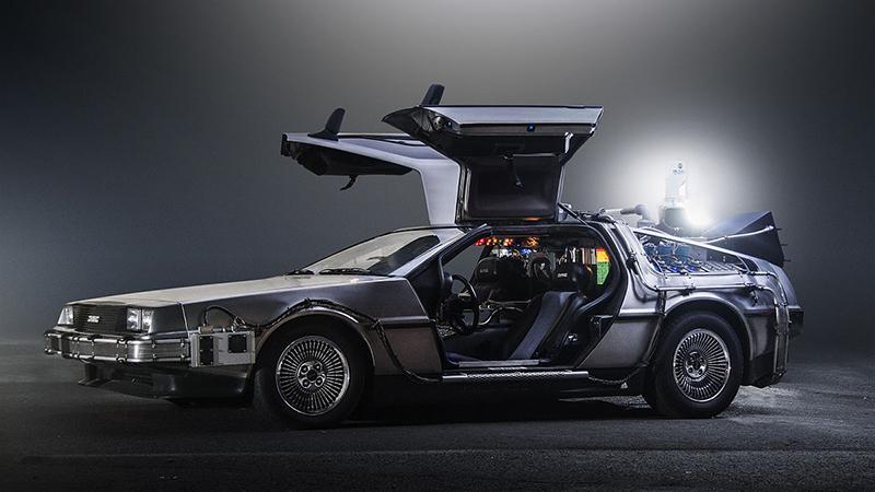 Бывшие разработчики DriveClub и MotorStorm работают над научно-фантастическим проектом