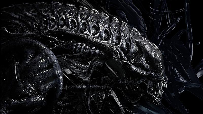 """Компания Fox приобрела студию Cold Iron для разработки шутера во вселенной """"Чужого"""""""