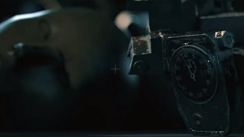 """Разработчики Dead by Daylight намекнули на убийцу из фильмов """"Пила"""""""