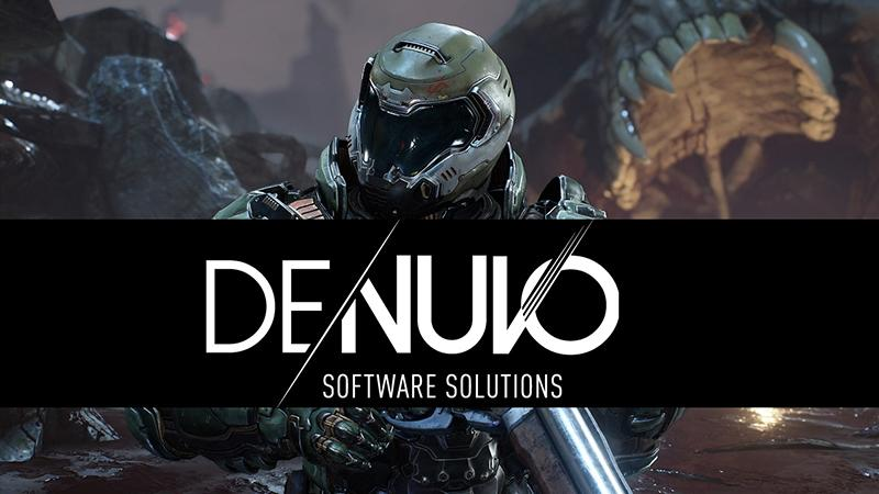 Компания Irdeto приобрела разработчиков Denuvo для улучшения защиты игр
