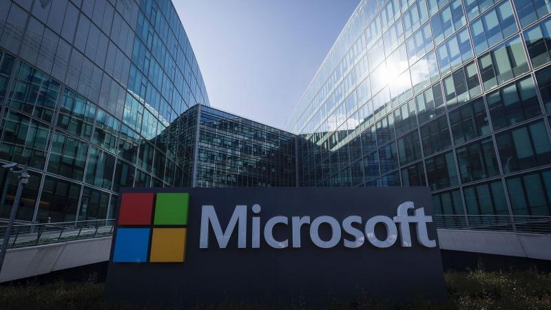 Microsoft рассматривает варианты приобретения EA Valve и PUBG Corp