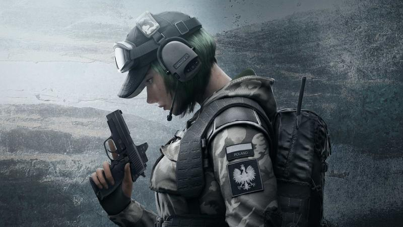 На следующей неделе пройдут бесплатные выходные в Rainbow Six: Siege