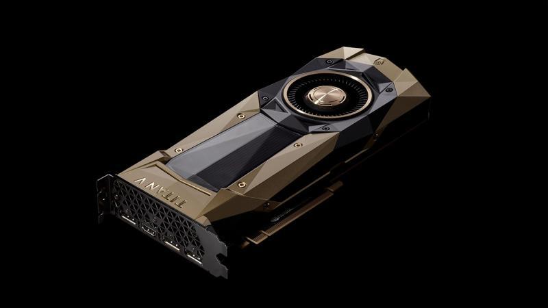 Топовые видеокарты цены купить видеокарту nvidia geforce 9800 gt цена