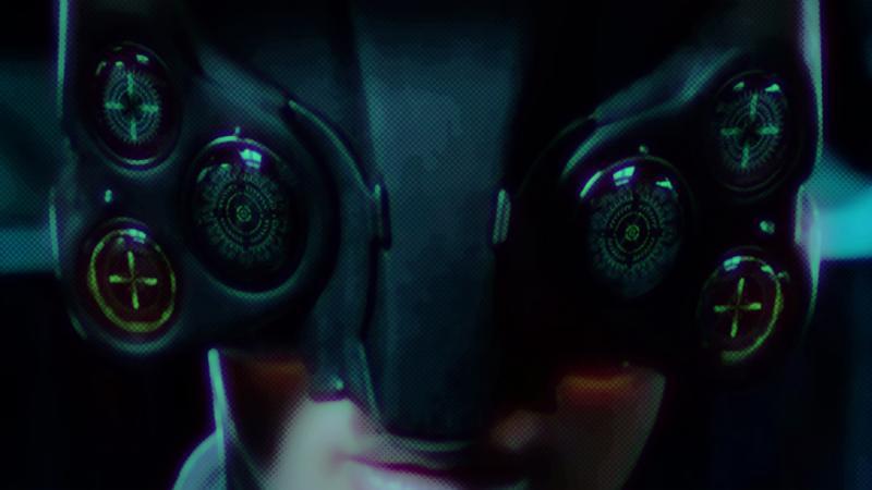 Бывший креативный директор BioWare с радостью поработал бы над Cyberpunk 2077