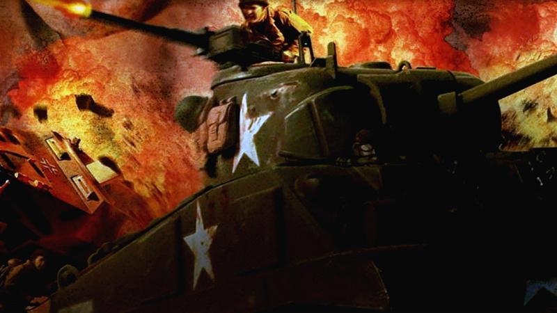 Сообщается, что в Battlefield V появится кооператив, а сюжет будет разделен на несколько историй