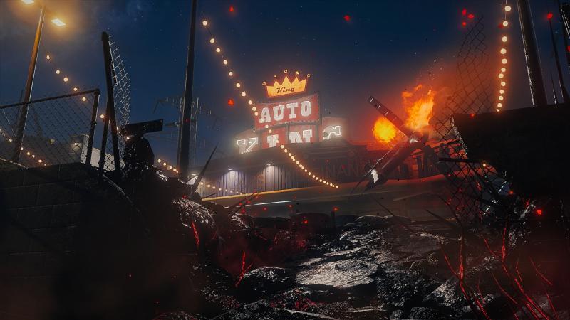 Дополнение Operation Chimera внесло пару полезных изменений в Rainbow Six: Siege