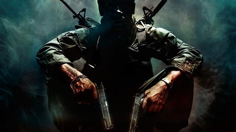 Call of Duty: Black Ops 4 может быть анонсирована уже сегодня