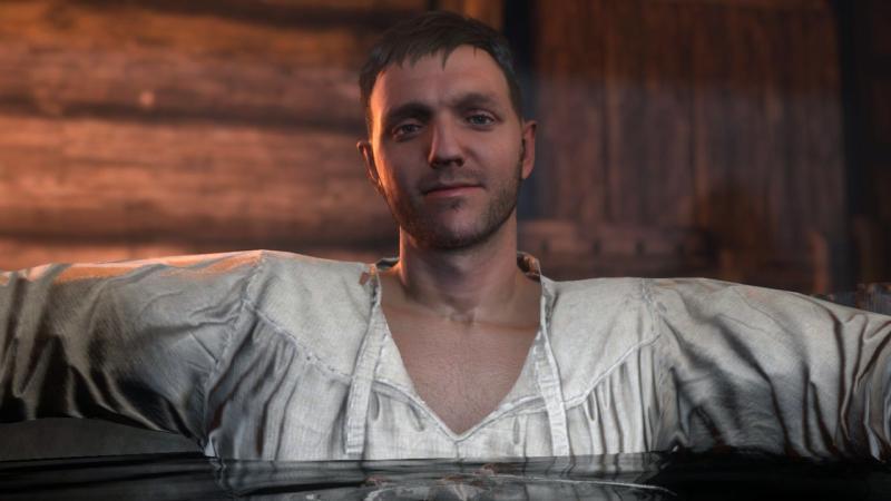 Даниэль Вавра возразил на критику за несдержанные обещания по Kingdom Come: Deliverance после Kickstarter