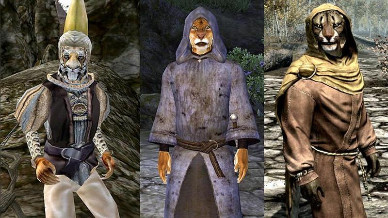 Bethesda открыла вакансию дизайнера квестов - возможно, для The Elder Scrolls 6