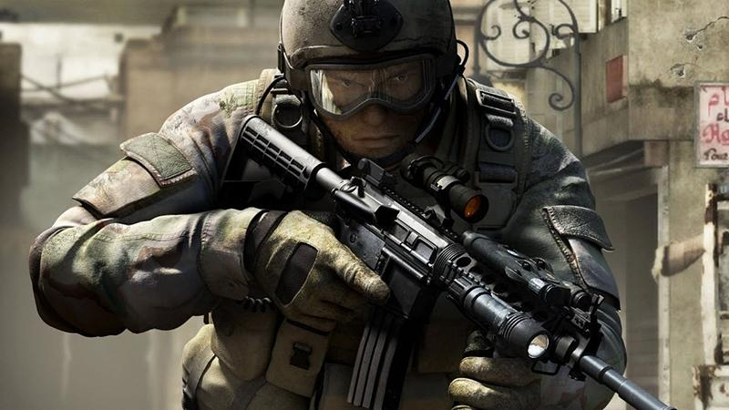 Психологи заявили, что большинство устроителей массовых расстрелов в школах не интересуются видеоиграми