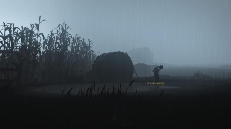 Разработчики Inside и Limbo готовятся к анонсу своего нового проекта