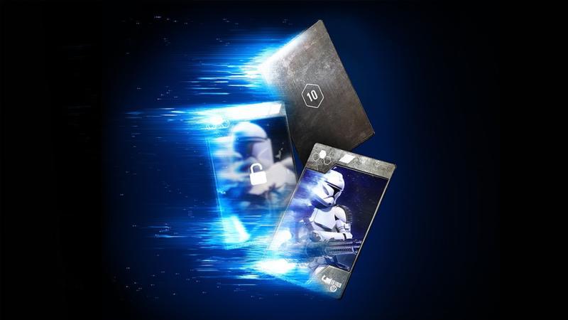 Star Wars: Battlefront 2 вскором времени получит обновленную систему прогресса