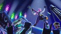 В турнире по Fortnite: Battle Royale на E3 2018 сойдутся 50 знаменистостей и 50 прогеймеров