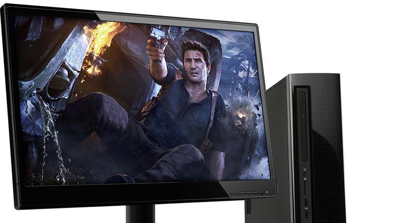 В разработке находится первый эмулятор PlayStation 4 под названеим Orbital