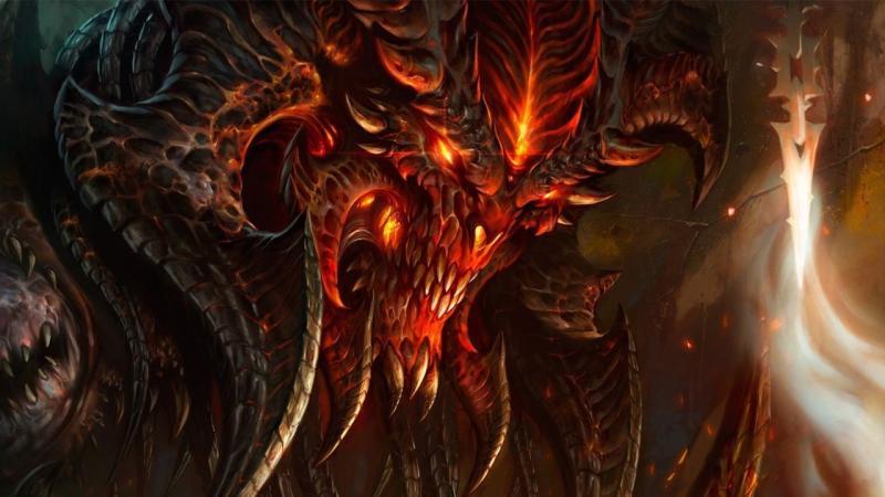 Еще один ритейлер начал продавать Diablo 3 для Switch