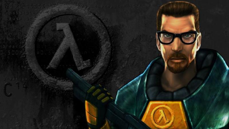 На включение в Зал Славы Видеоигр номинированы Half-Life, Metroid и Minecraft