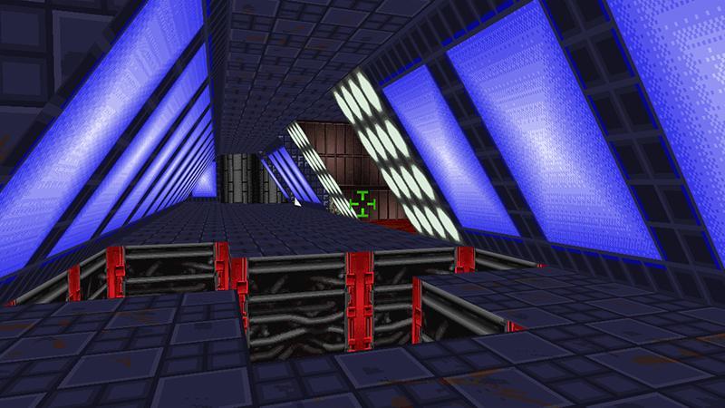 Фанаты работают над ремейком оригинальной System Shock на движке Unity 5