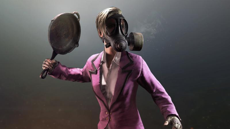 Разработчики PUBG признали, что некоторые косметические предметы дают геймплейное преимущество