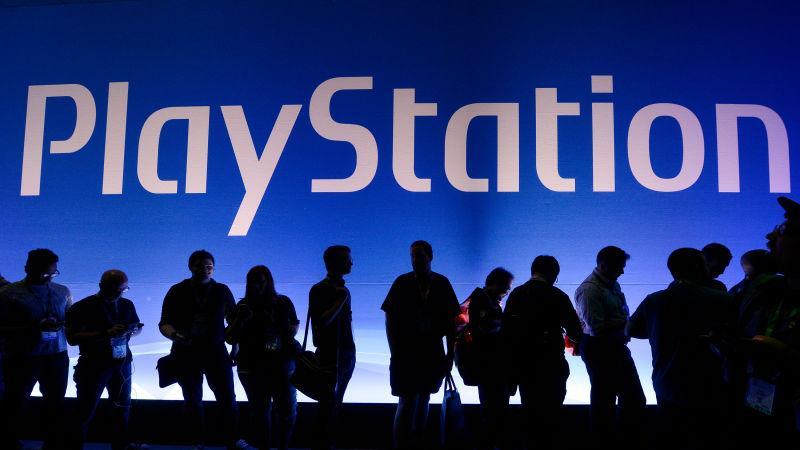 PlayStation 5 появится не раньше 2020 года