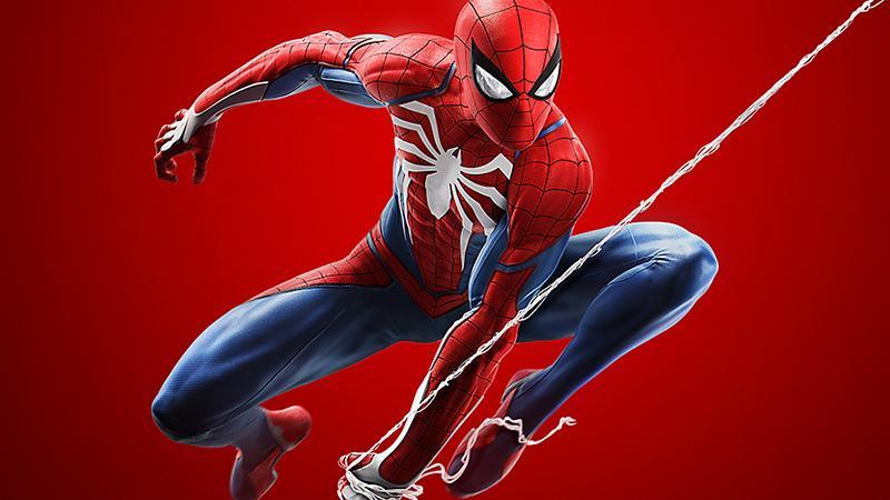 Разработчики Spider-Man рассказали о сложной боевой системе игры