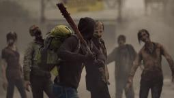 The Walking Dead от Overkill во многом отличается от Payday
