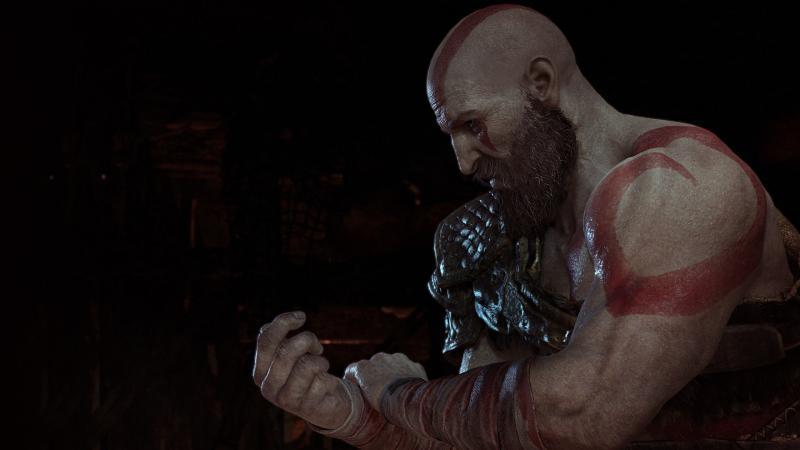 Аналитик Майкл Пактер считает, что продажи God of War превысят 10 миллионов копий