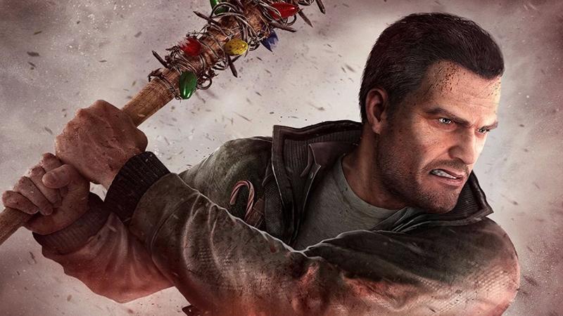 Capcom привезет новую экшен-адвенчуру для PC и консолей на E3 2018