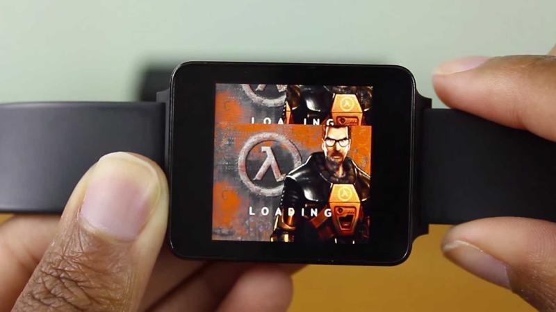 Благодаря приложению от Valve вы сможете запускать на мобильных устройствах игры из Steam