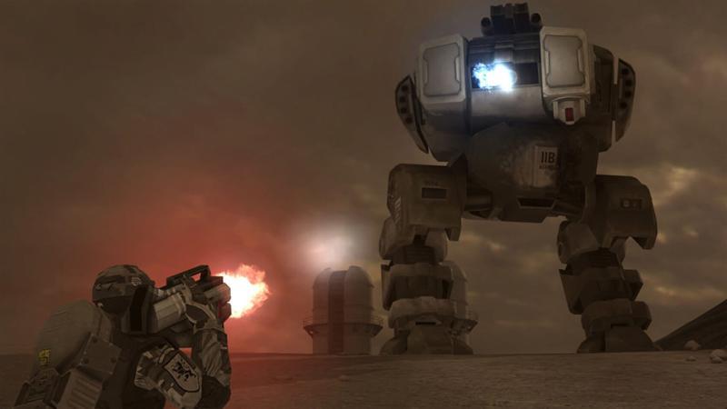 Официальный анонс новой Battlefield состоится 23 мая