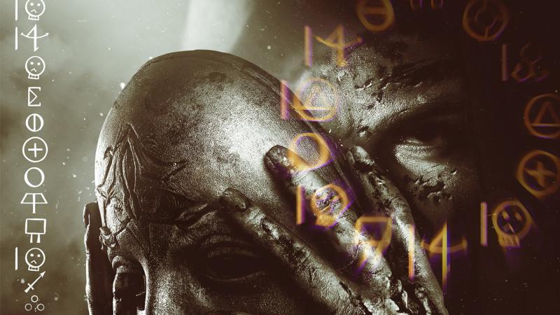 Treyarch подтвердила наличие зомби-режима в Call of Duty: Black Ops 4