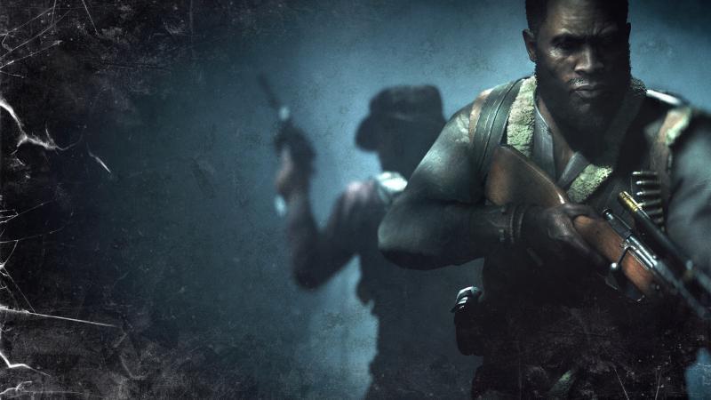 Первое большое обновление для Hunt: Showdown уже доступно в Steam
