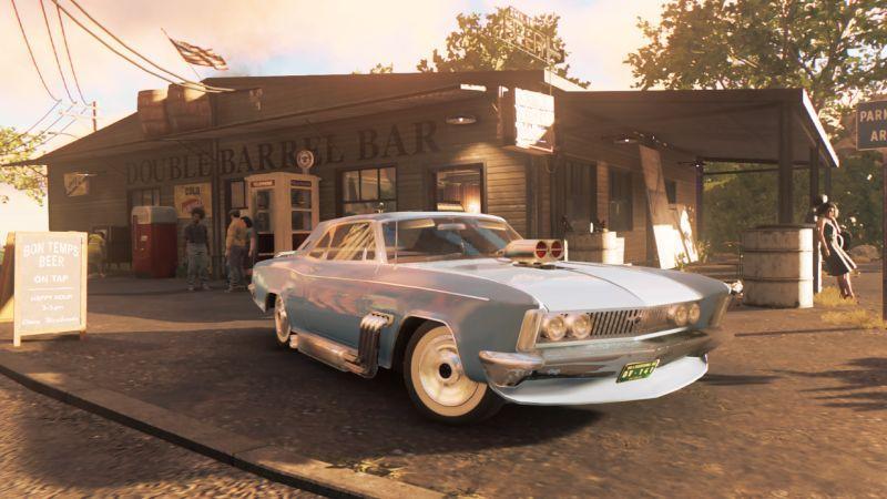 Разработчики Mafia 3 открыли новую студию для работы над неанонсированным AAA-проектом