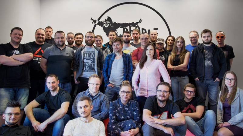 Разработчики Bulletstorm открыли еще две студии для работы над новым AAA-шутером