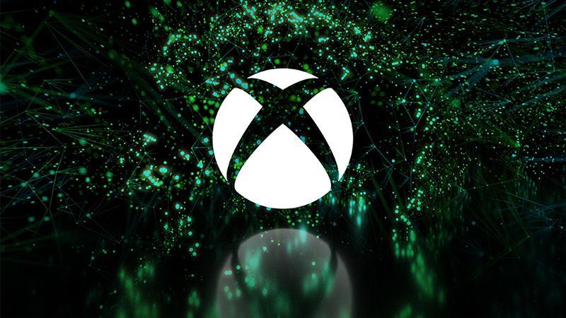 Пресс-конференция Microsoft на E3 2018 продлится два часа