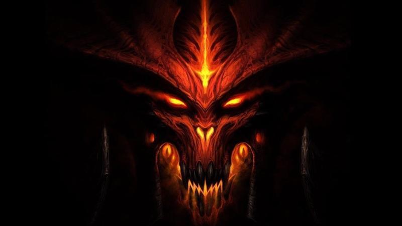 Blizzard официально подтвердила, что работает над новой Diablo