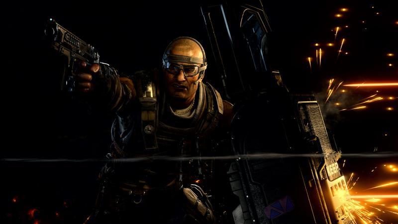 В Black Ops 4 вернутся пять популярных мультиплеерных карт из серии Call of Duty