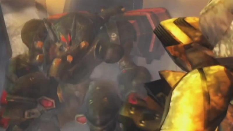 Культовый шутер Metal Wolf Chaos от From Software может вернуться на этой E3