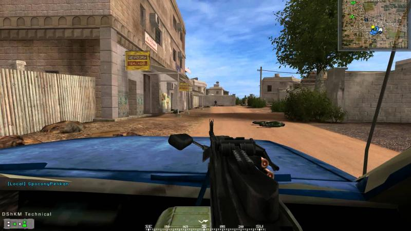 Valve удалила Aids Simulator и ISIS Simulator из Steam