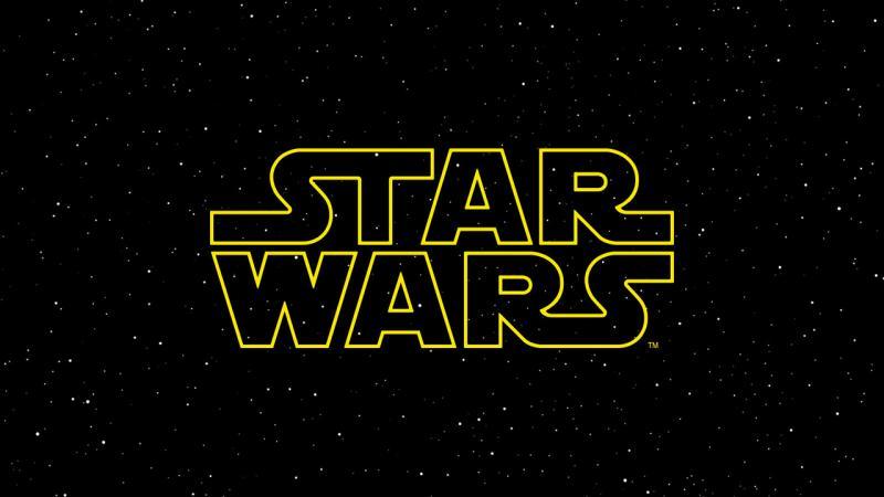 Анонсирована Star Wars: Jedi Fallen Order