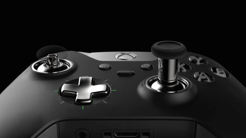 Новые консоли Xbox уже находятся в разработке