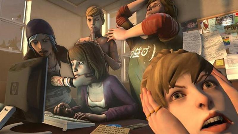 Life is Strange 2 будет учитывать ваши решения из оригинальной игры