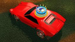 У Psyonix нет планов по выпуску Rocket League 2